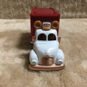 ディズニーモータース スペシャル39 ドリームキャリー ミッキーマウス-ピコレグ